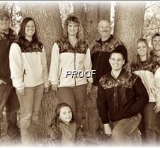 Slater Family-2011 (76)