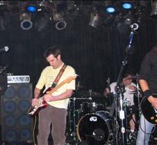 0047 the Thornbirds rock