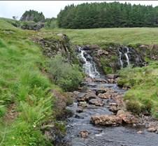 Scotland 2015 127