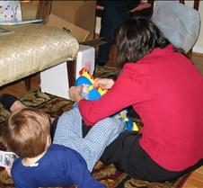 Christmas 2004 (25)