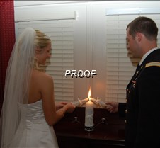 Huff Wedding 186