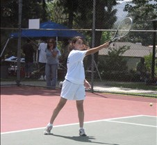 Tennis 6th 066