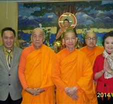 2014 Tet Giap Ngo Thuong Nguon 056