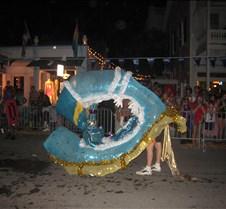 FantasyFest2007_195