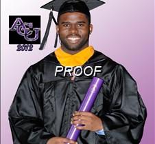 ACU Grad 2012_001