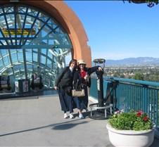 Trip to L.A. 106