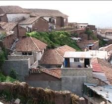Peru 041