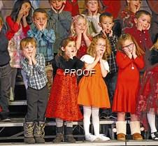 Shocked kindergartners CMYK