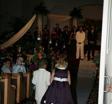 K Wedding111