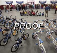 122112_Bikes02
