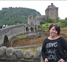 Scotland 2015 108