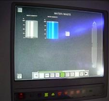 Inflight Computer