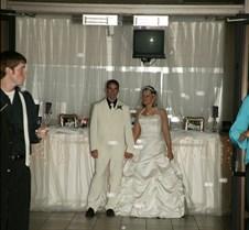 K Wedding221
