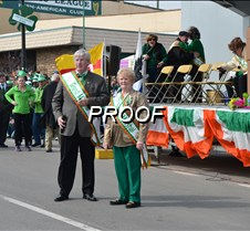 2013 Parade (101)