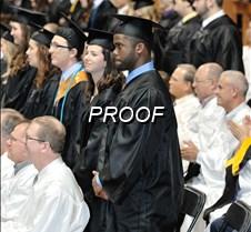 ACU Grad 2012_036