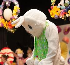 Easter-11