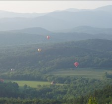 Hot Air Balloons June 2003 014