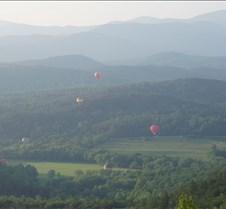 Hot Air Balloons June 2003 014