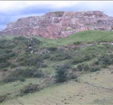 Peru 519