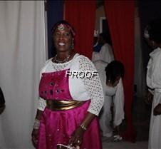 2014 4 Margaret & ALDCC 442