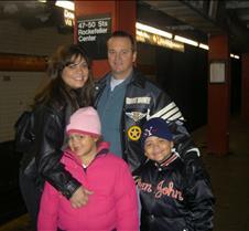 Subway1782