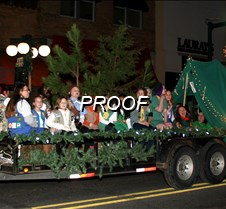 HS-ChristmasParade11-12-6