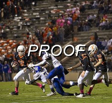 10-18-13_TX-Sulpher-Football07