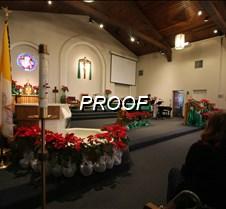 Baptismal day Feb 14 2014 (207)