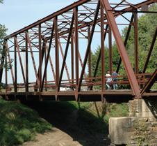 bdot bridge2