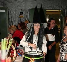 Halloween 2008 0254