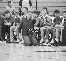 bbb-coach pj