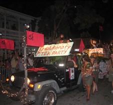 FantasyFest2007_227