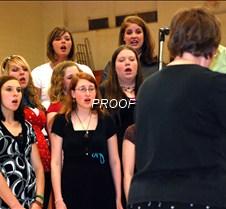 Chorus 5