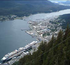 Alaskan Cruise 129