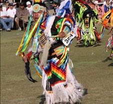 San Manuel Pow Wow 10 11 2009 1 (165)