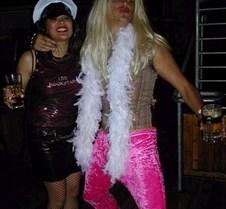 Danny & Jenn