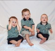 Jake,Cody&Luke_12