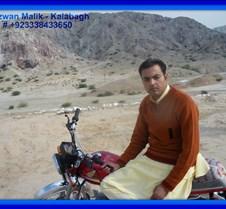 Rizwan Kalabagh