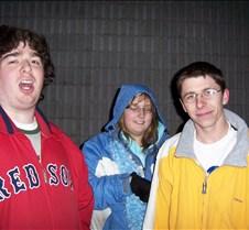 Trivia Movie 2006 (49)