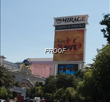 Vegas 0908_100