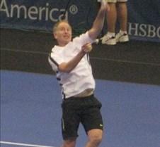 2011%2D10%2D14+tennis+%40+LA%27s+Staples