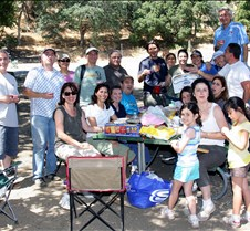 09_Family Camp_118