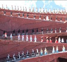 2008 Nov Lijiang 097