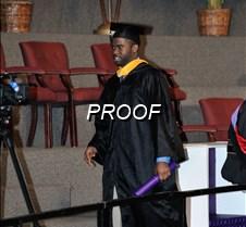 ACU Grad 2012_052