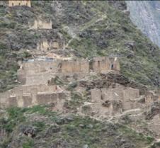 Peru 152