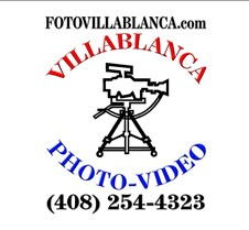 fotovillablanca_official_logo