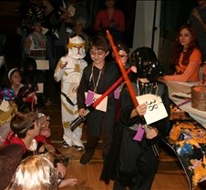 Halloween 2008 0328