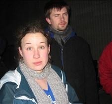Trivia Movie 2006 9 010