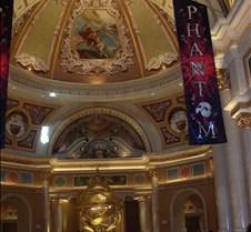Vegas Trip Sept 06 075