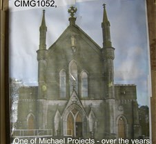 9, CIMG1052, One of Michael Projects - o